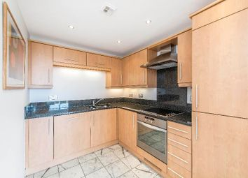 Thumbnail 1 bed flat to rent in Holland Gardens, Brentford