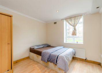 Thumbnail 3 bed flat for sale in Kingswood Estate, Sydenham Hill