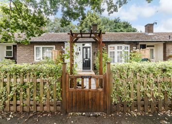 Thumbnail 1 bed bungalow for sale in Casterbridge Road, Blackheath