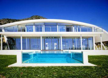 Thumbnail Villa for sale in Benalmadena, Spain
