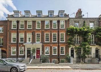 5 bed terraced house for sale in The Green, Richmond TW9