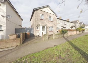 Thumbnail 3 bed semi-detached house to rent in Hale End Road, Woodford Green