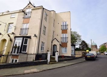 2 bed flat for sale in St Georges Mount, Wallasey, Merseyside CH45