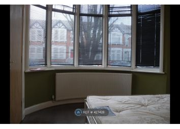 Thumbnail Studio to rent in Hertford Road, London