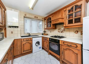 Thumbnail 2 bed flat for sale in Eric Street, London
