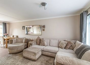 Thumbnail 4 bed semi-detached house to rent in Willington Street, Maidstone