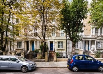 Thumbnail 2 bed property to rent in Cambridge Gardens, Notting Hill