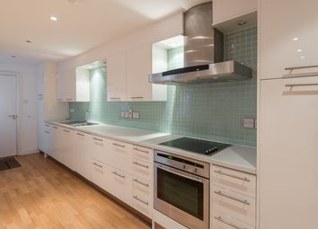 Thumbnail 2 bed flat to rent in Primrose Gardens, Primrose Hill, Belsize Park
