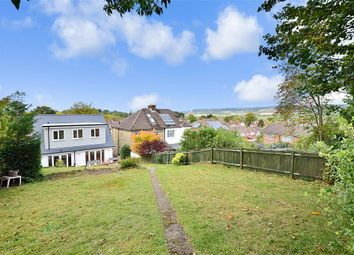 Thumbnail 4 bed bungalow for sale in Woodland Way, Penenden Heath, Maidstone, Kent