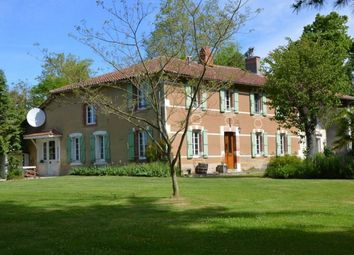 Thumbnail 5 bed country house for sale in Castelnau-Magnoac, Midi-Pyrenees, 65230, France