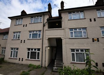 Thumbnail 2 bed detached house to rent in North Circular Road, London