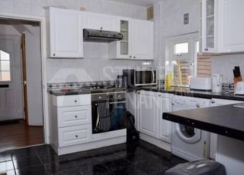 Thumbnail Room to rent in Lavender Avenue, Mitcham