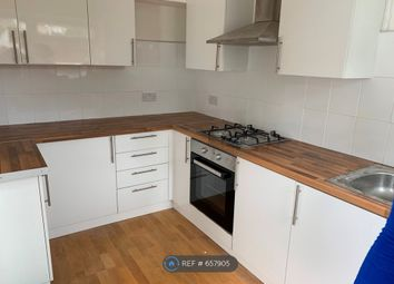 3 bed semi-detached house to rent in Harvey Road, Hounslow TW4
