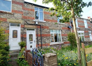 Thumbnail 2 bed terraced house for sale in Nelson Street, Ryton, Tyne And Wear