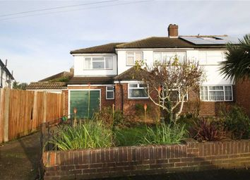 Thumbnail 4 bed property for sale in Forge Lane, Feltham