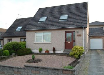 Thumbnail 2 bed detached house to rent in Westdale, 46 Queens Road, Aberdeen
