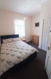 Thumbnail Room to rent in Rugby Street, Derby
