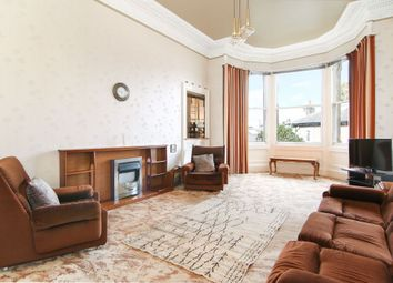 3 bed flat for sale in 39 (1F1) East Trinity Road, Trinity EH5