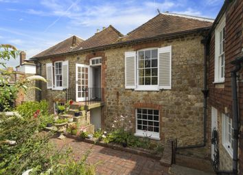 4 bed detached house for sale in Stade Street, Hythe CT21