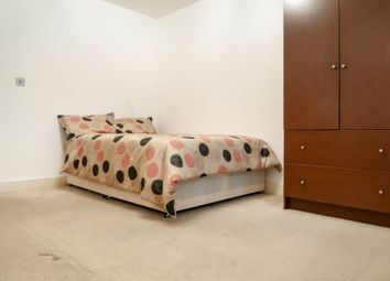 Thumbnail 3 bed shared accommodation to rent in Royal Docks, London