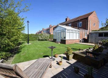 Thumbnail 4 bedroom semi-detached house for sale in Harton Lane, South Shields