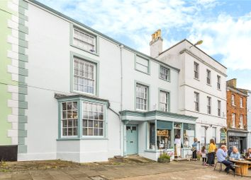Thumbnail 4 bed detached house for sale in Market Place, Faringdon