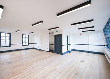 Thumbnail Office to let in Maiden Lane, London