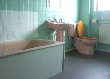 Thumbnail Room to rent in Wolverhampton Road, Wolverhampton