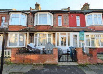 Thumbnail 3 bed terraced house for sale in Havelock Road, Harrow