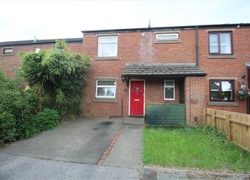 Thumbnail 3 bed property for sale in Barn Croft, Leyland