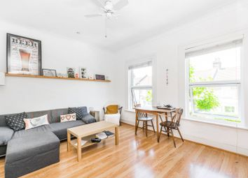 Thumbnail 1 bedroom flat for sale in Park Grove, Stratford