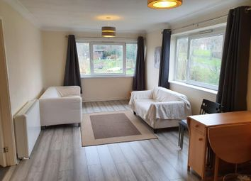 2 bed flat to rent in Malcolm Close, Mapperley Park, Nottingham NG3