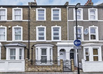 Thumbnail 4 bed property for sale in Branksome Road, London