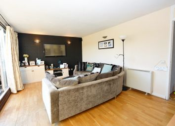 Thumbnail 2 bed flat for sale in Mountbatten Square, Windsor