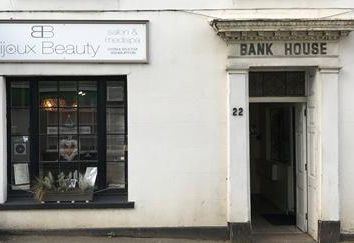 Thumbnail Retail premises for sale in 22 West Street, Ashburton, Devon