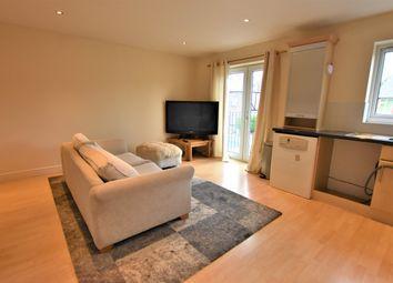 Thumbnail 2 bed flat to rent in Pogmoor Road, Barnsley