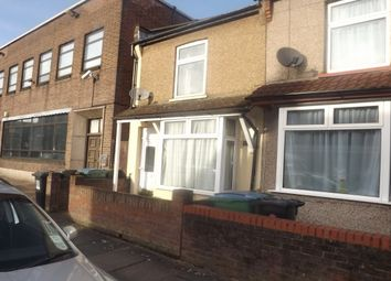 Thumbnail 2 bed property to rent in Brixton Road, Watford