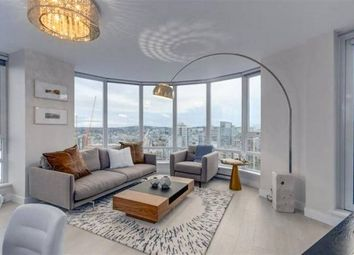 Thumbnail 2 bed apartment for sale in Luxurious Living, 233 Robson Street, Vancouver, British Columbia, Canada