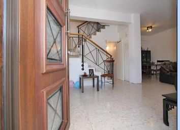 Thumbnail 3 bed semi-detached house for sale in Choirokoitia, Larnaca, Cyprus