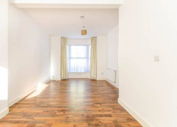 Thumbnail 6 bed property to rent in Eve Road, Leytonstone, London