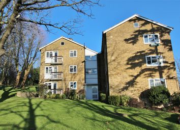 Thumbnail 2 bedroom flat to rent in St Georges Lodge, Muswell Hill