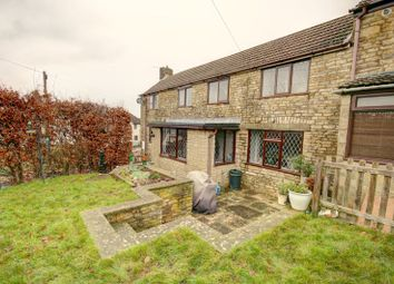 Thumbnail 3 bed cottage for sale in Knapp Road, Wotton-Under-Edge