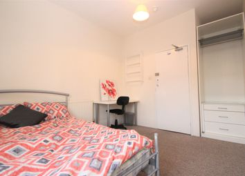 Thumbnail Room to rent in Lipson Road, St Judes, Plymouth