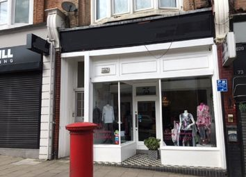 Thumbnail Retail premises to let in Windmill Hill, Enfield