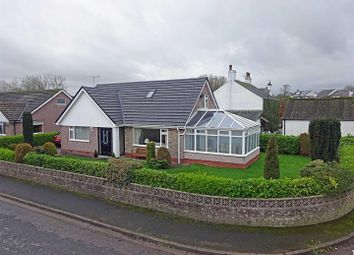 Thumbnail 3 bed detached house for sale in Mounts Meadow Close, Gleaston, Ulverston