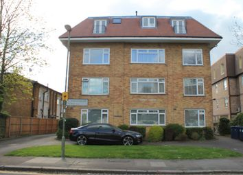 Thumbnail 2 bed duplex to rent in Sunny Lodge, Sunningfields Road, Hendon