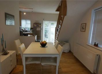 Thumbnail 3 bed semi-detached house to rent in Glenwood Ave, Kingsbury, London