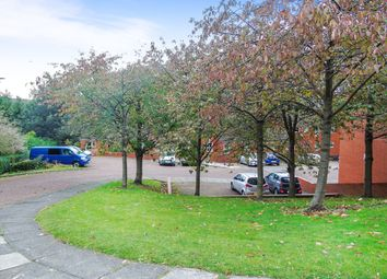 Thumbnail 2 bedroom flat for sale in Pullman Court, Gateshead