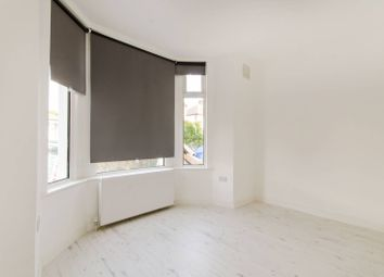 Thumbnail 2 bedroom flat for sale in St Georges Road, Enfield, Enfield