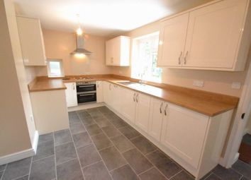Thumbnail 3 bedroom semi-detached house to rent in Norwich Road, Besthorpe, Attleborough